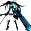 oreimoo's avatar