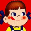 OreKami-Chan's avatar