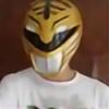 OreKusshi's avatar