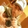Orel-Cohen's avatar