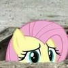 OreLinke's avatar