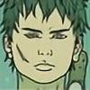 orellana's avatar