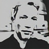 Orelm's avatar