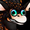 Oreloki's avatar