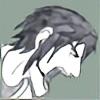 OrenAiteki's avatar