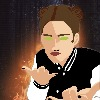 Orendaworld's avatar