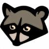 oreNeko's avatar