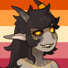 Oreneta's avatar