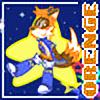 Orengefox's avatar