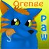 Orengepaw's avatar