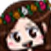 Orengi22's avatar