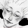 orengine's avatar
