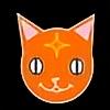 orengo333's avatar