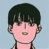 Orenji--kun's avatar