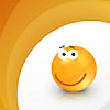 Orenji-frezz's avatar