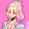 Orenji-Pinku-Hime's avatar