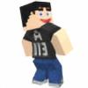 orenji12341's avatar