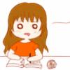 orenjichan92's avatar