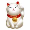 orenjico's avatar