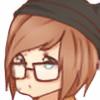 OrenjiiBUTT's avatar