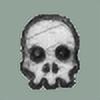 Orenjiiro's avatar
