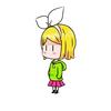 OrenjiMochi02's avatar