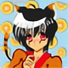 OrenjiPrincess's avatar