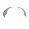 orenSOB's avatar