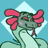 Oreo-Cookie-Race's avatar