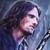 oreo-cookies-r-good's avatar