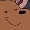 oreo-kat's avatar