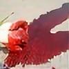 oreo12's avatar