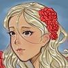 OreoAart's avatar