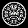 OreoAlmighty's avatar