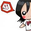 oreobane's avatar