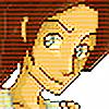 oreochan's avatar