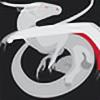 Oreochema's avatar
