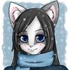 OreoClarity's avatar