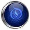 Oreocookiewonder's avatar