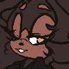 OreoDespair's avatar