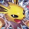 OreoDoggies's avatar