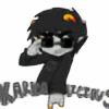 OreoFox22's avatar