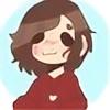 OreoIsntCool's avatar