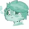 Oreokoko's avatar