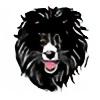 OreoLeon's avatar