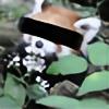 OreoLikesFood's avatar