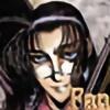 Oreon-la's avatar