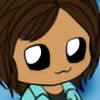 Oreon-Menta-Chan's avatar