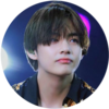 oreonggie's avatar
