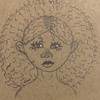 oreoqueenn's avatar